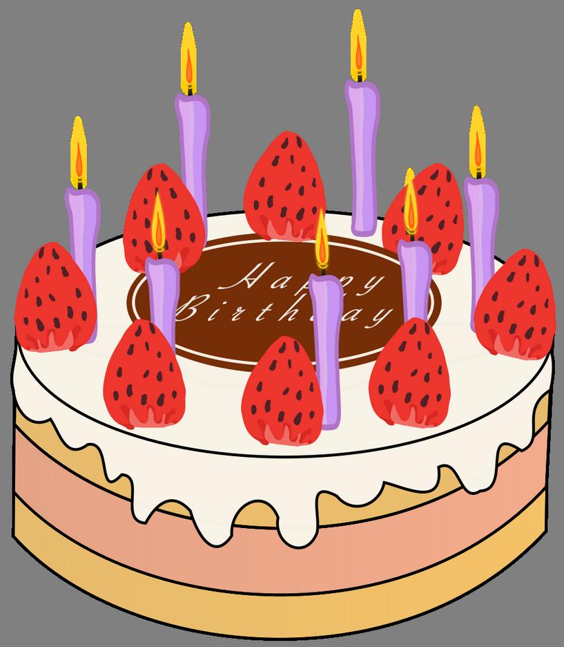 Blahopřání k narozeninám, gratulace, texty, obrázky - Blahopřání k narozeninám texty