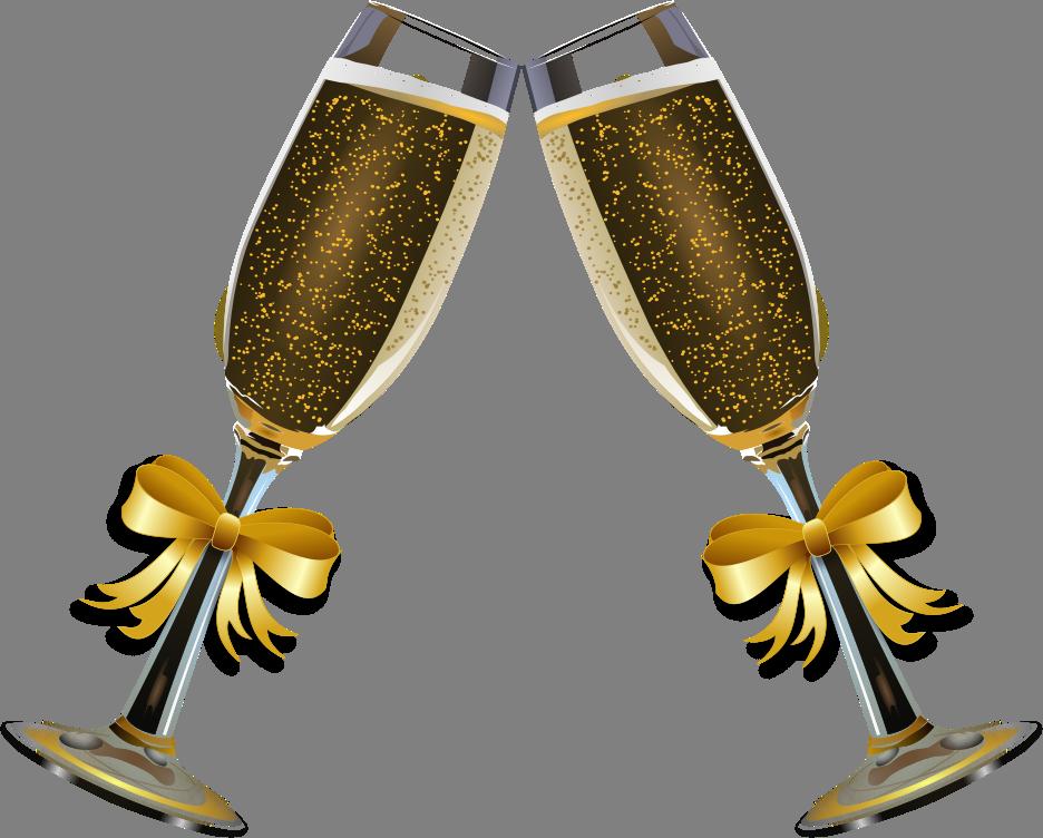 Blahopřání k výročí svatby, obrázky ke stažení - Text blahopřání k výročí svatby