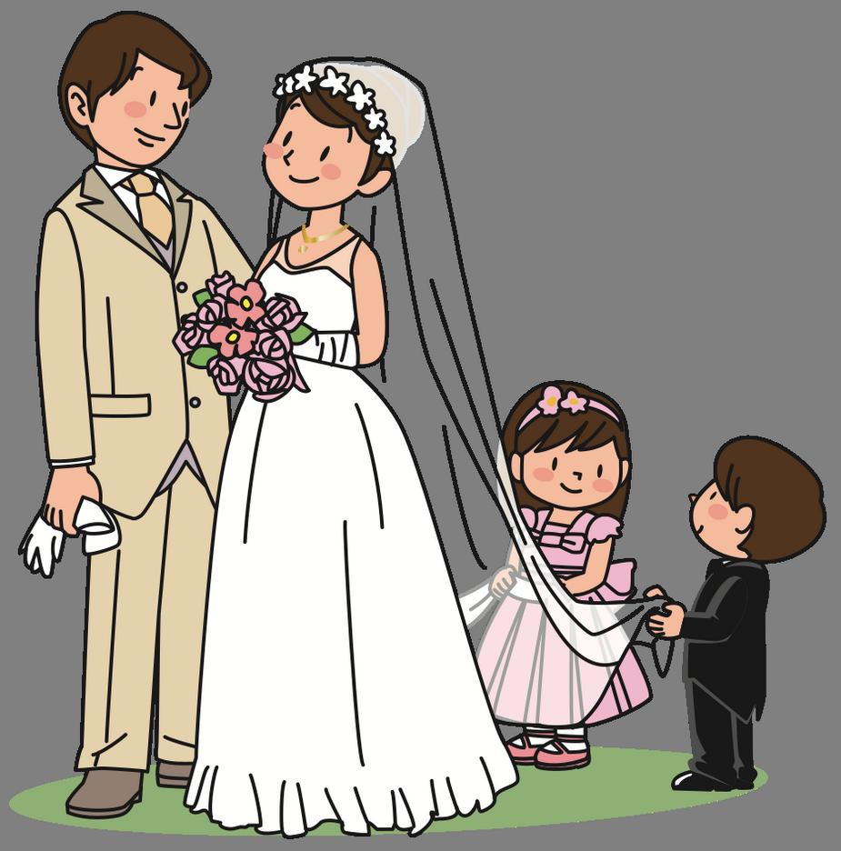 Gratulace k sňatku, blahopřání - Text gratulace k sňatku