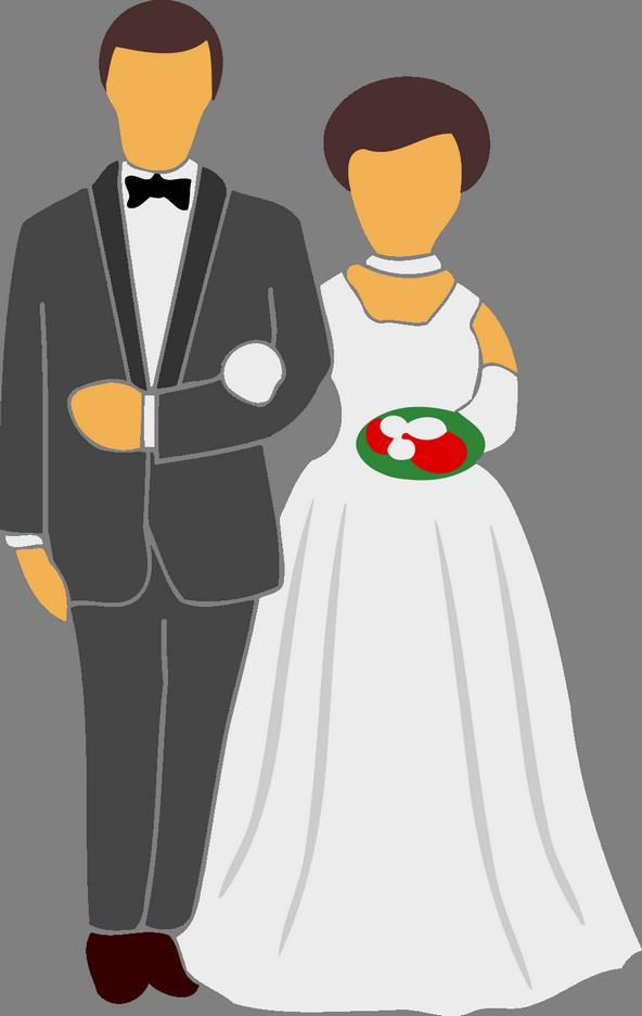 Gratulace k svatb�, p��n��ka ke sta�en� - Gratulace k svatb�