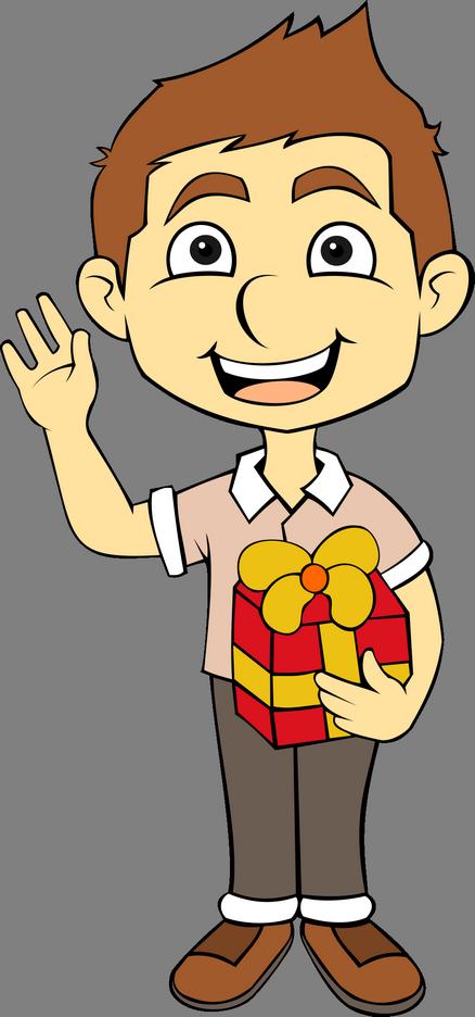 Gratulace k svátku pro děti, zdarma ke stažení - Gratulace k svátku pro děti