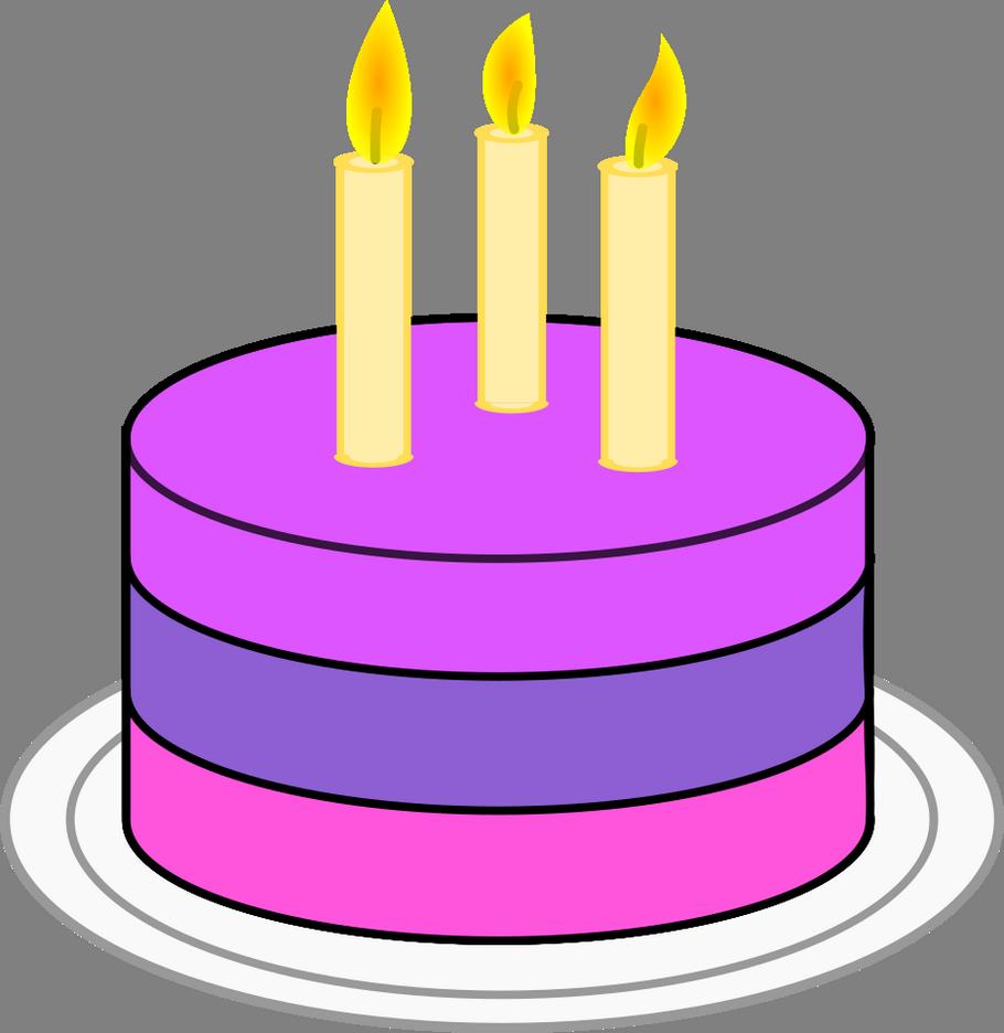 Narozeninová SMS přání, přáníčka ke stažení - narozeniny přáníčko texty sms