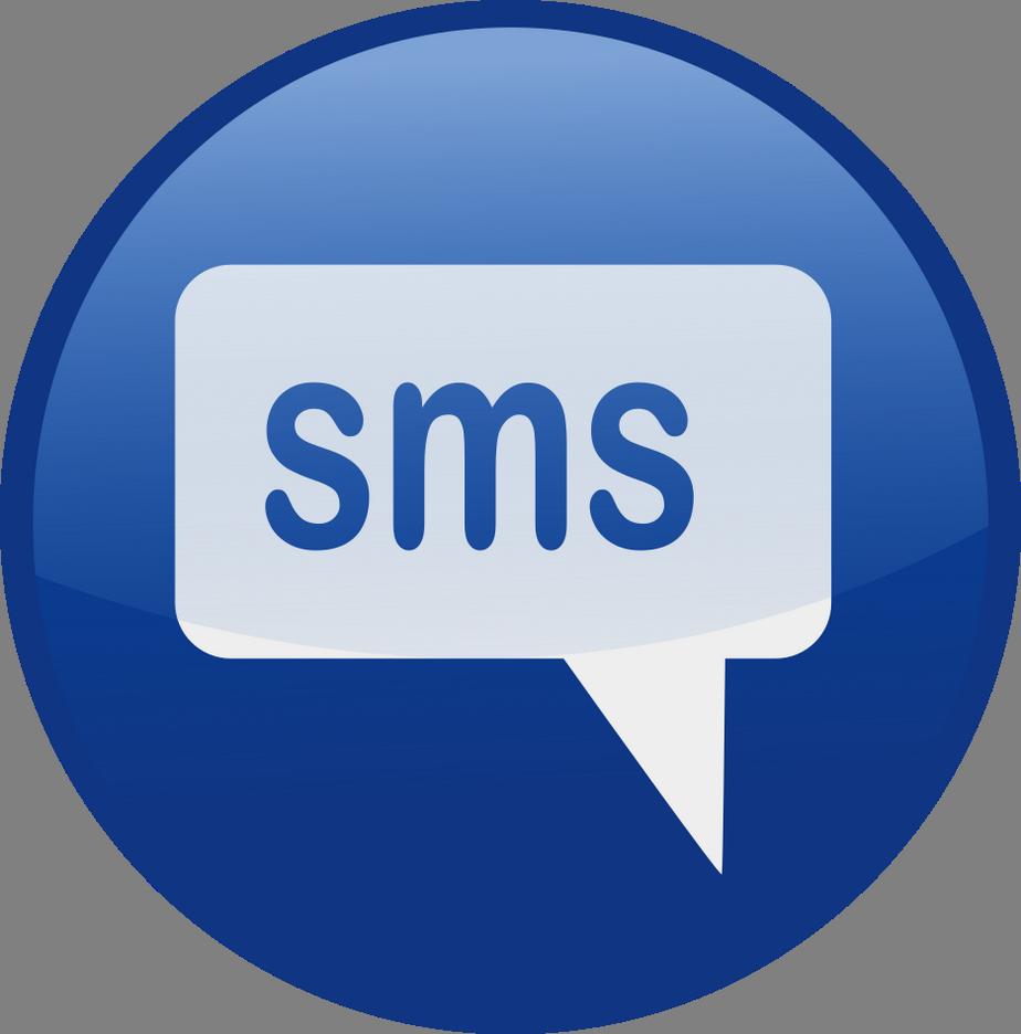 SMS přání k svátku, gratulace, texty, obrázky - Blahopřání k jmeninám, texty sms zpráv